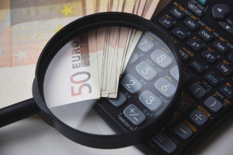 Uspešno odpravljene napake pri plačevanju prispevkov delodajalca za poklicno zavarovanje – obvestilo