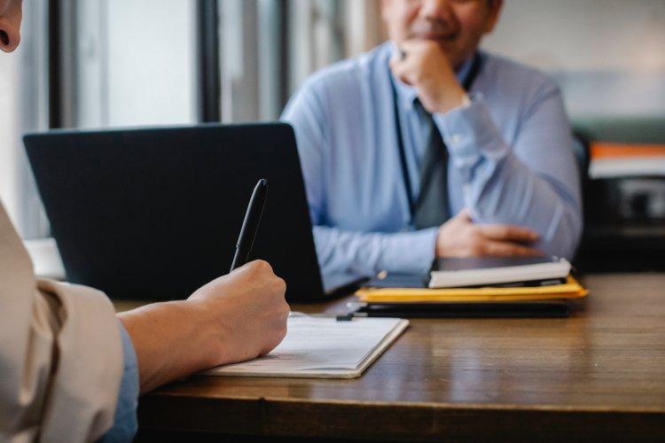 Novice  Izjave za povračilo stroškov prevoza na delo in z dela ter sporočanje sprememb podatkov delodajalcu – odziv PSS