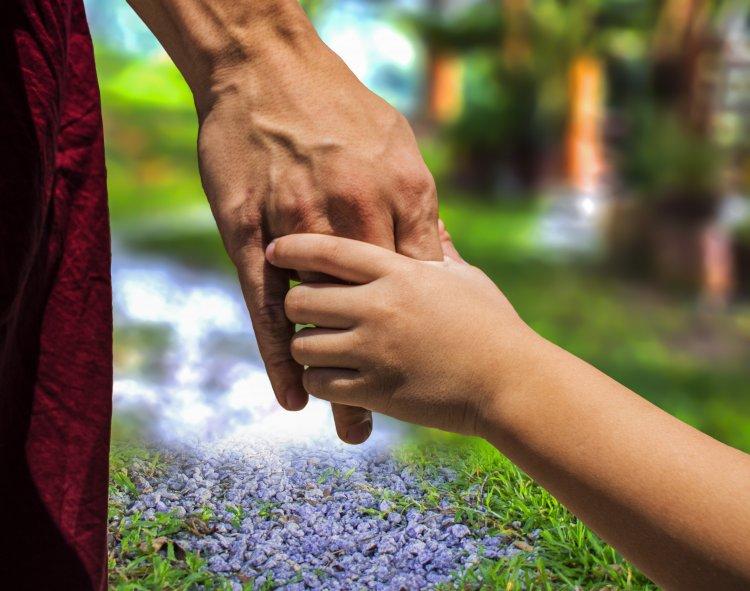 Pravila obveznega zdravstvenega zavarovanja - sprejet predlog člana PSS na skupščini ZZZS – nega otroka