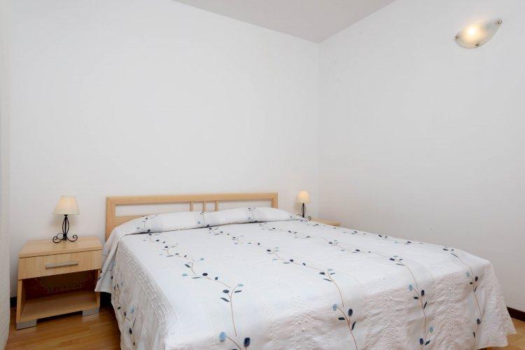 PSS  Apartma Medena - Seget Donji (Trogir)