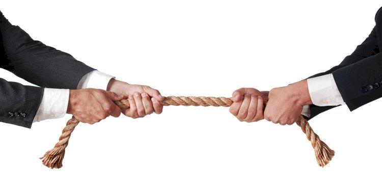 Dogovor o povračilu stroškov iz dela, drugih prejemkov in zamiku izplačilnega dne - obvestilo