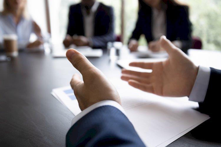 Usoda Dogovora med sindikati javnega sektorja in Vlado RS