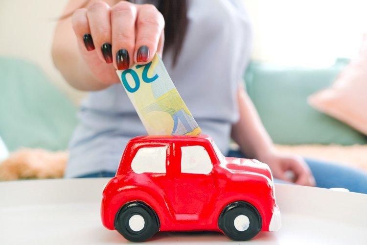 Spremembe v zvezi s povračilom stroškov prevoza na delo in z dela – zahteva za pojasnilo
