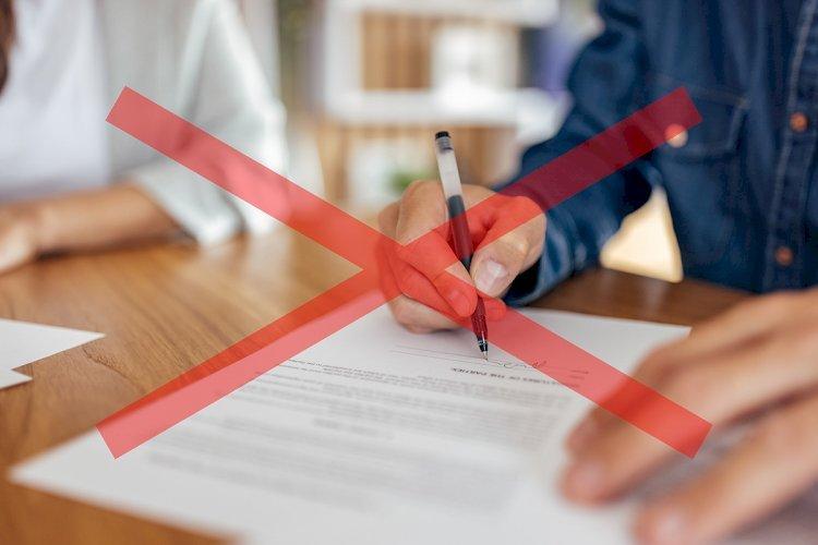 Izdaja sklepov v zvezi s povračili, določenimi v Aneksu h KPND (Uradni list 88/2021) – obvestilo
