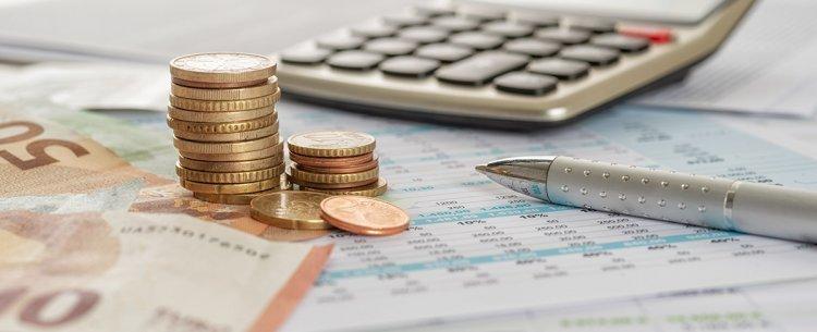 Spremembe v zvezi s povračilom stroškov prevoza na delo in iz dela – obvestilo članstvu