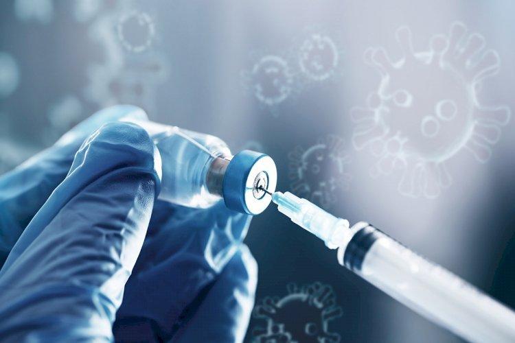Cepljenje proti covid-19, testiranje in vodenje evidenc o cepljenih uslužbencih – zahteva in poziv