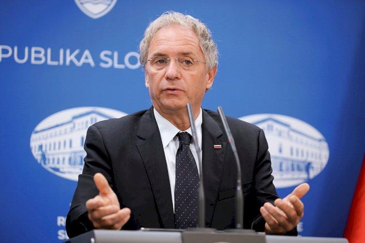 Odziv Policijskega sindikata Slovenije na žalitve